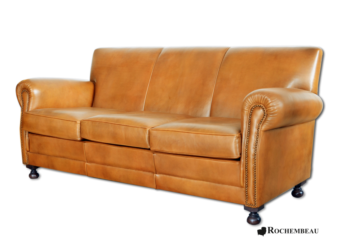 Amazing Leather Liverpool Club Bench Sofa 2 Seater Sofa Pdpeps Interior Chair Design Pdpepsorg