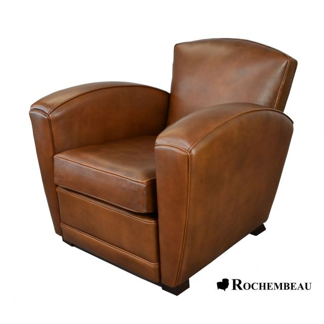 LONDON Club Chair