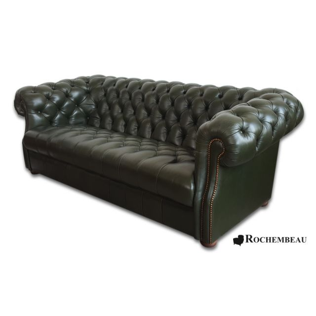 sofa canape sofa canape with sofa canape trendy with sofa canape free armoire lit escamotable. Black Bedroom Furniture Sets. Home Design Ideas