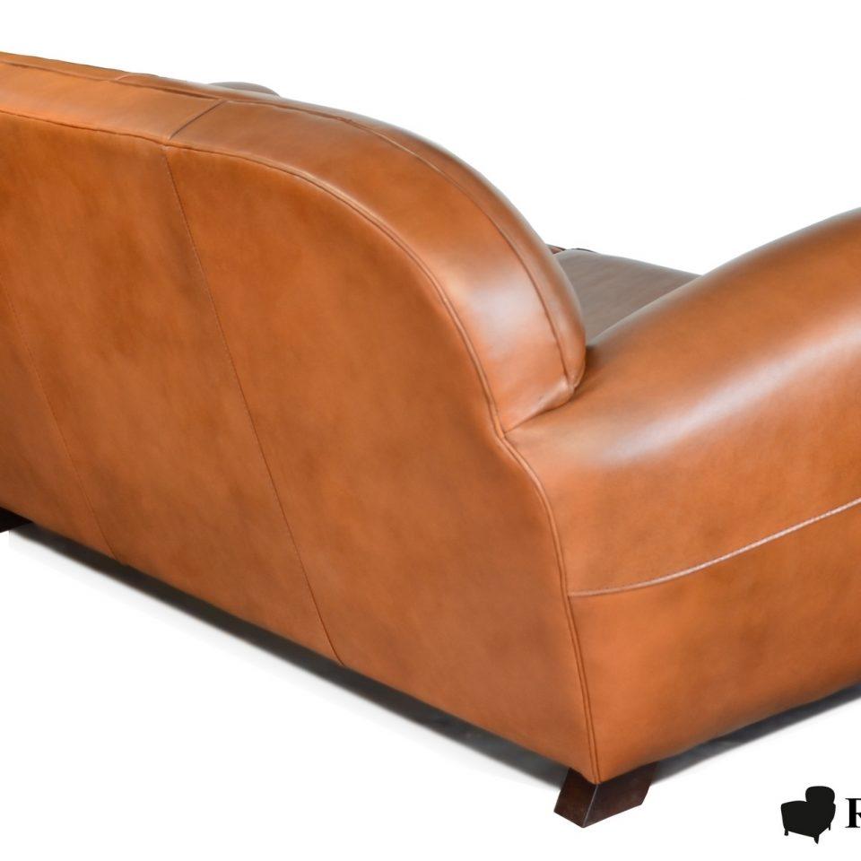 Phenomenal Chatham Club Sofa Top Grain Leather Sofa Machost Co Dining Chair Design Ideas Machostcouk