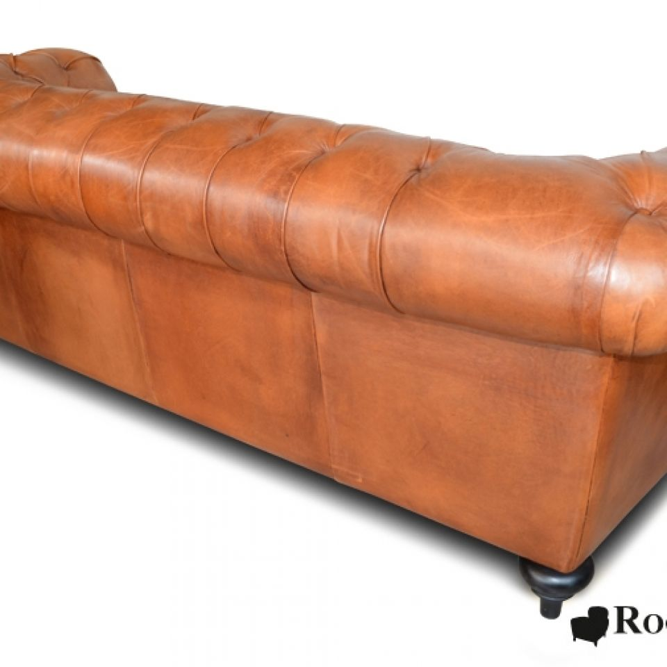 chesterfield canape Chesterfield Hemingway02.jpg