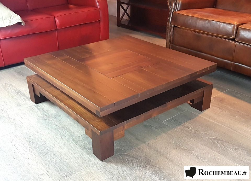 table basse Cork walnut.jpg